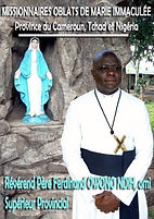 Père Ferdinant OWONO NDIH, omi.jpg