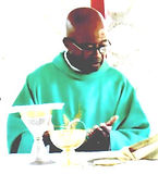 Père Felix NJOKU .jpg