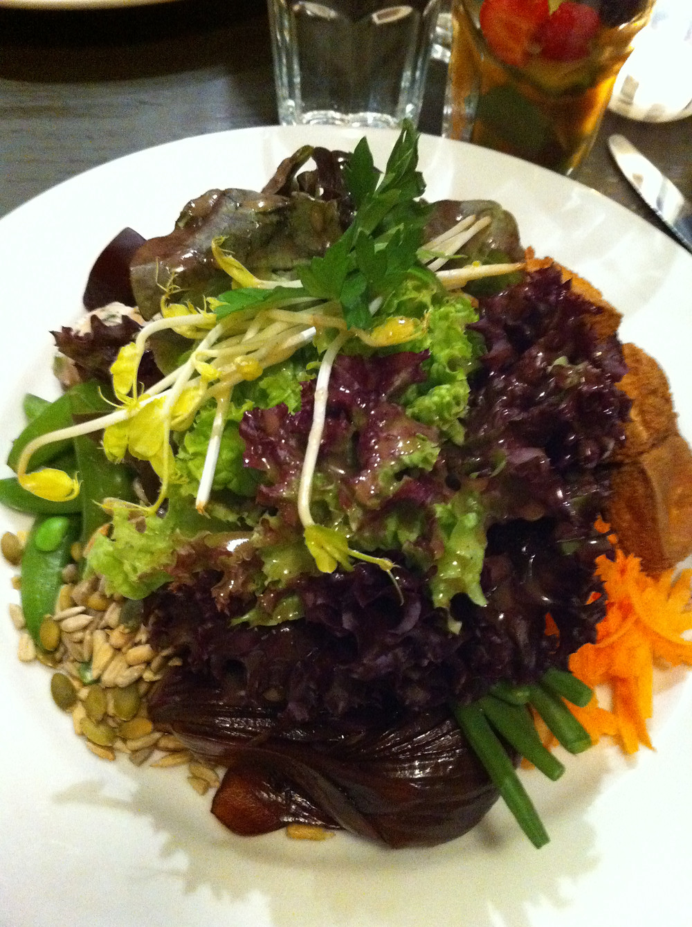 chef salad manna.jpg