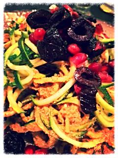 Vegan Meal Ideas; Dinner