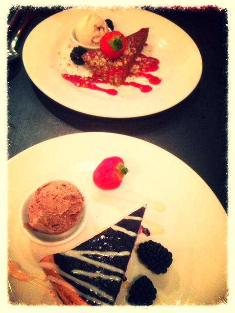 cheesecake manna_edited.jpg