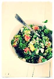 kale+salad_edited.jpg