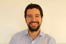 Matias Saenz - Lawyer - Board Member.jpe
