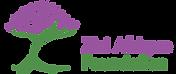 zizi-web-logo-v1.png