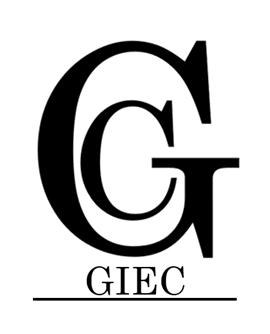 gcmm.png
