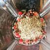 Rosehip and echinacea Immune gummies