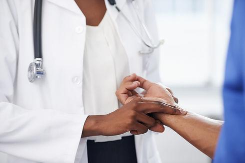 female-black-doctor.jpg