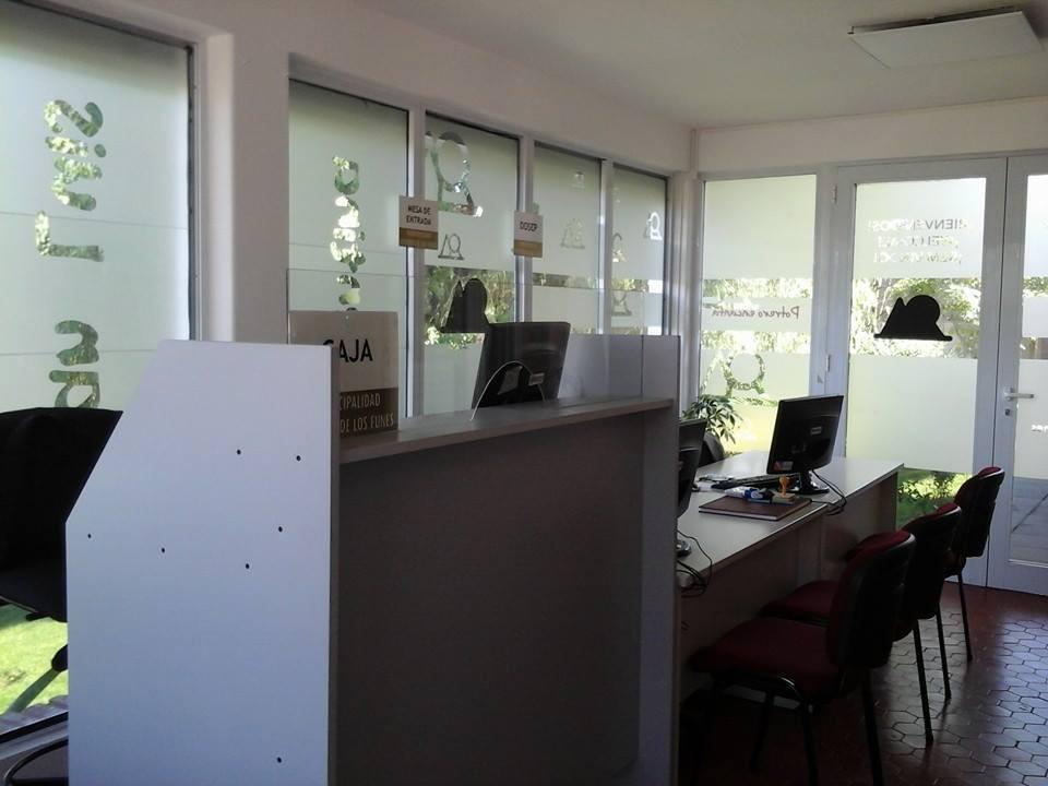 nuevas oficinas2.jpg