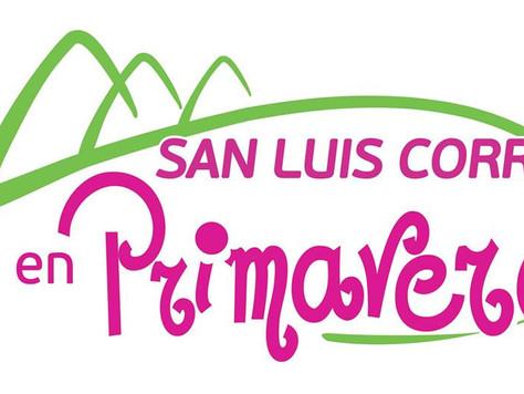 San Luis corre en primavera: maratón 3K y 10 K este domingo 27 en Potrero de los Funes