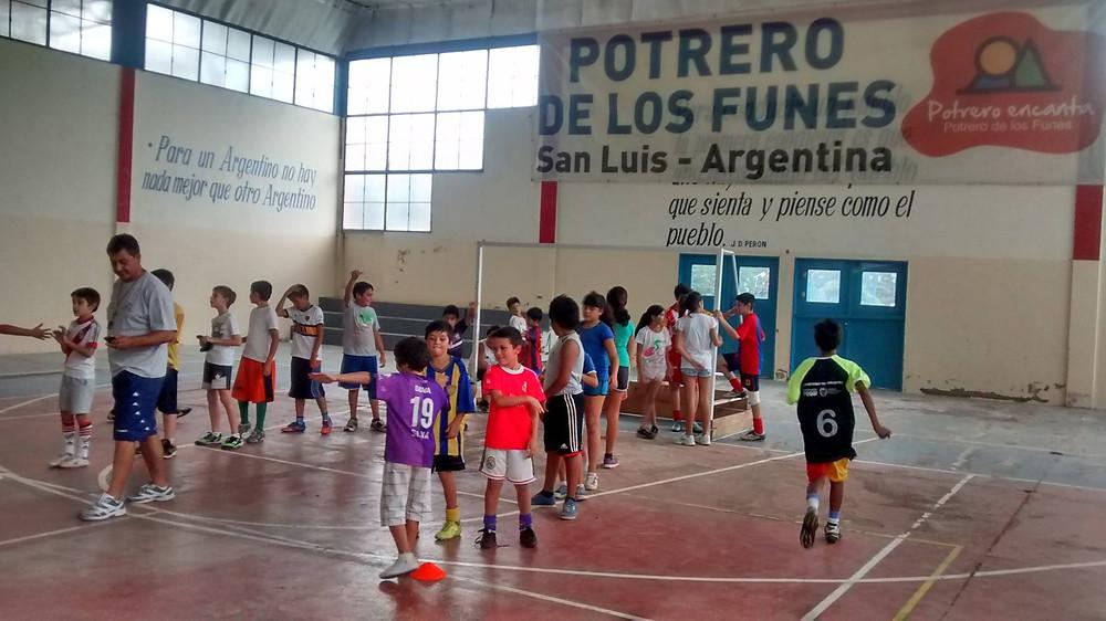 escuelas deportivas3.jpg