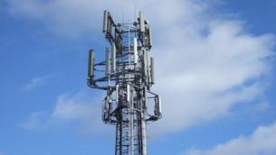 El 16 de septiembre se realizarán mediciones a las antenas de telefonía celular en Potrero de los Fu