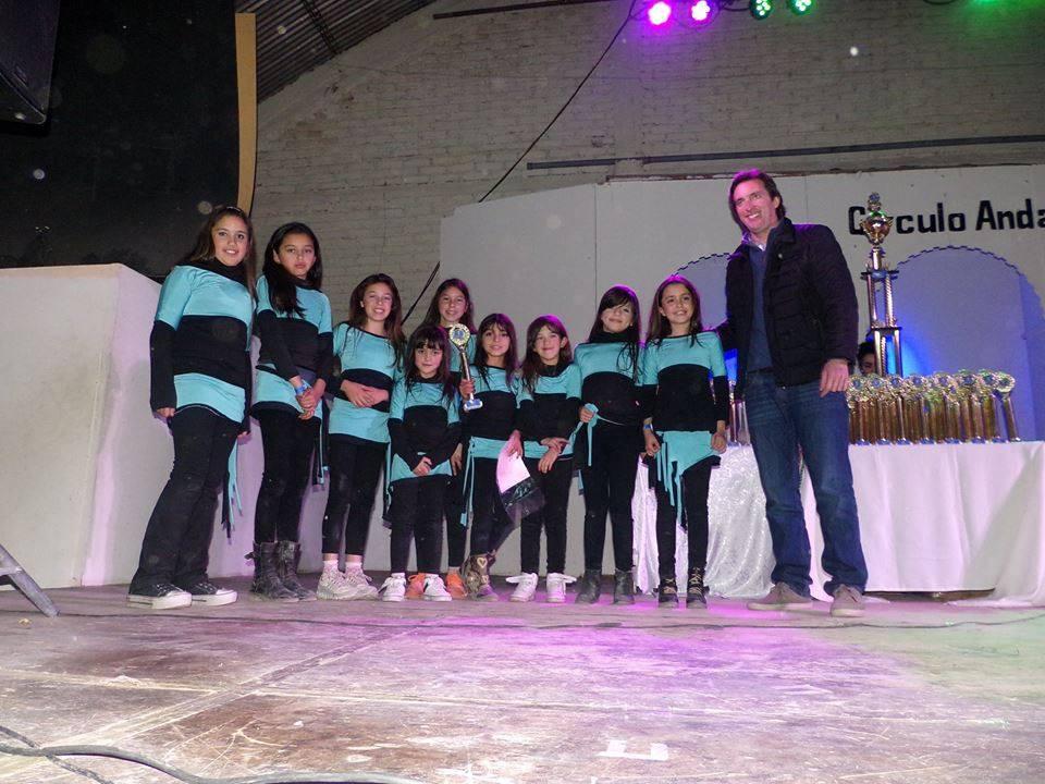 academia de danzas arabes.jpg