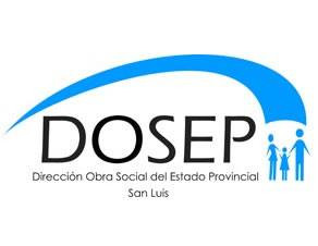 dosep.jpg