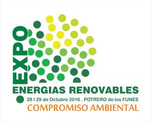 EXPOFERIA DE ENERGÍAS RENOVABLES: