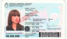 DNI-tarjeta-280x165.jpg