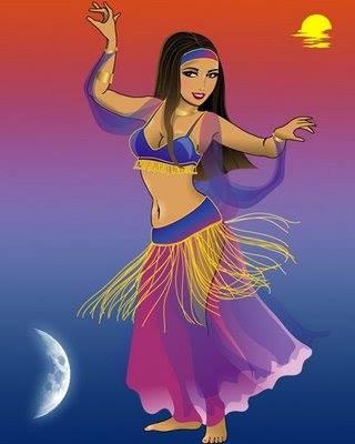 danzas arabes.jpg