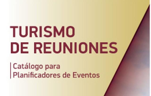 TURISMO DE REUNIONES.jpg
