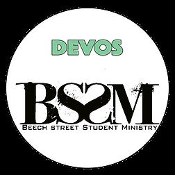 BSSM DEVOS.png