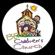 Children's Church Button.png