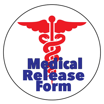 Medical Release Button.png