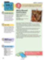 Conversation Guide 7-19-20.jpg