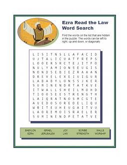 May 23 Ezra Read God's  2.jpg