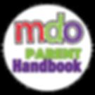 MDO Handbook Button.png