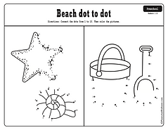 Beach Dot to Dot copy.png