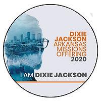 Dixie Jackson Button.jpg