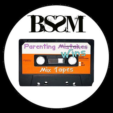 Mixtapes Button.png