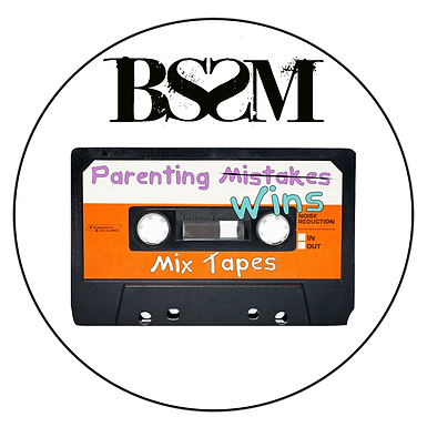 Mixtapes Button.png