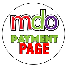 MDO Payment Button.png