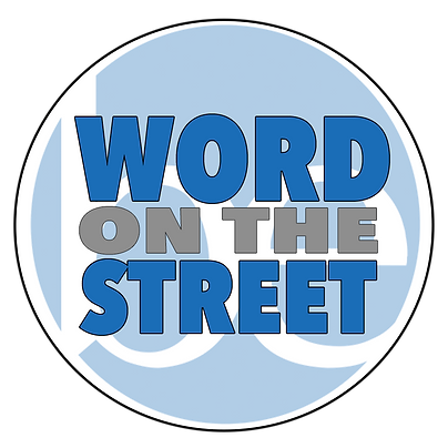 WORD ON THE STREET  BUTTON.png
