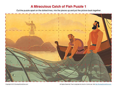 Fishing Puzzle - 4-25-21.jpg