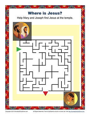 Where is Jesus Maze - 12-27-20.jpg