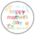 Mothers day Button.png