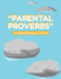 Parental-Proverbs-2.png