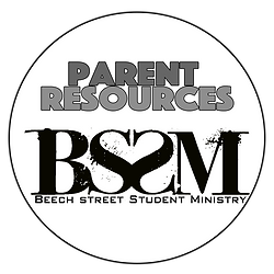 BSSM PR.png