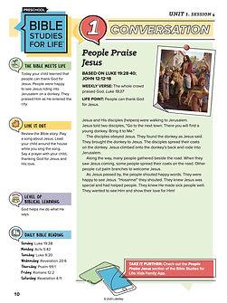 Conversation Guide - 3-28-21.jpg