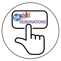 BEKIDS RESERVATIONS BUTTON.png