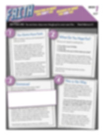 activity page younger pdf.jpg