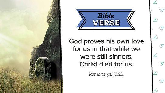 bible_verse_csb.jpg