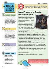 Week 2 5-6 th Grade pdf.jpg
