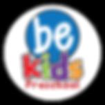 Preschool Button 2.png