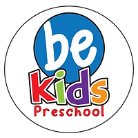 Preschool Button 2.png