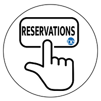 RESERVATIONS BUTTON.png
