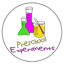 PS Experiments Button.png