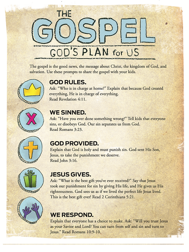 GOSPEL-Gods-Plan-for-Uspdf.png