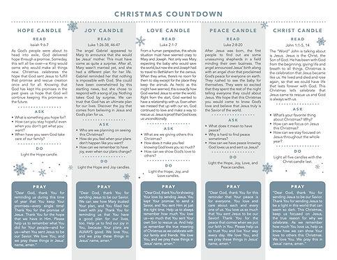 01_2012_252Kids_ChristmasCountdown.jpg