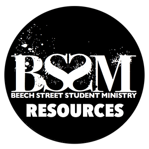 BSSM Resources Button.png